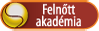 Felnőtt akadémia