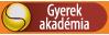 gyerek akadémia